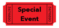 ticket-special-event