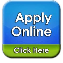 apply online icon meoowzresq