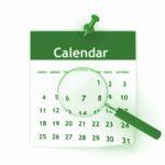 calendar-list green