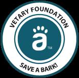 vetary-badge