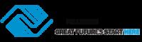 BGCF-logo