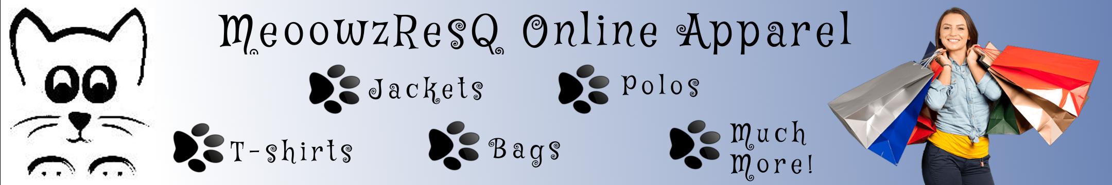 Online Apparel Banner v2